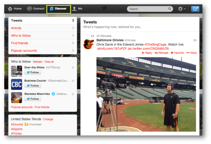 130805 Discover Tab