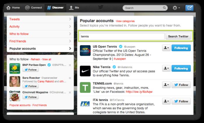 130805 Popular Accounts