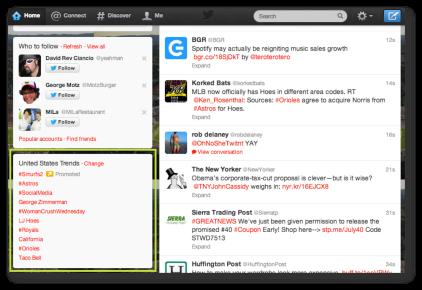 130805 Twitter Trends Box