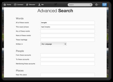 130806 Advanced Search 2