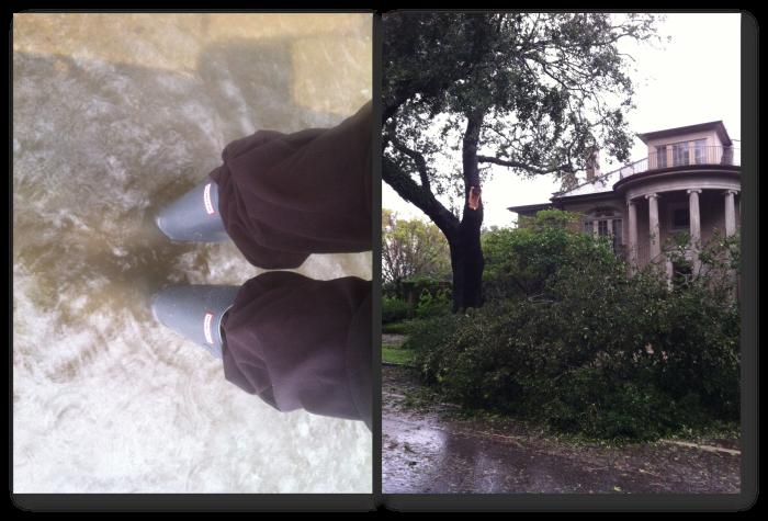 130812 More Hurricane Damage Collage