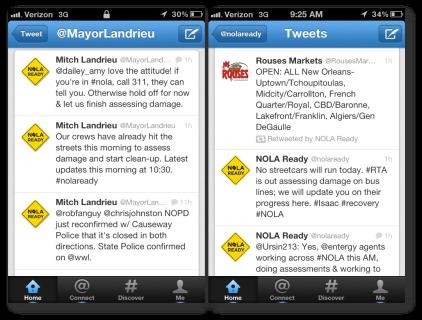 130813 Helpful Tweets Collage