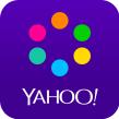 YahooNewsDigestLogo
